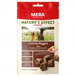 Mera Nature´s Effect Snack Rind