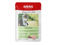 Mera Finest Fit Outdoor 85g